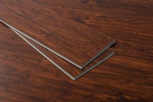 maximus-collection-lvt-maximus-antique-flooring-6
