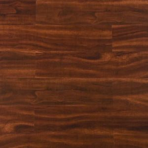 maximus-collection-lvt-maximus-cherry-flooring-1