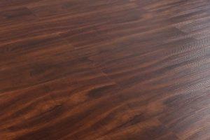 maximus-collection-lvt-maximus-cherry-flooring-2