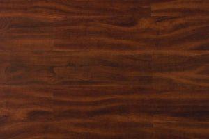 maximus-collection-lvt-maximus-cherry-flooring-3