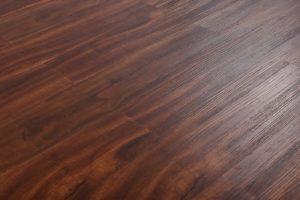 maximus-collection-lvt-maximus-cherry-flooring-4
