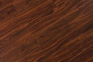 maximus-collection-lvt-maximus-cherry-flooring-5