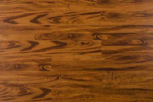 maximus-collection-lvt-maximus-chestnut-flooring-1