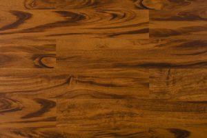 maximus-collection-lvt-maximus-chestnut-flooring-2