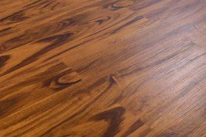 maximus-collection-lvt-maximus-chestnut-flooring-4