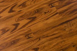maximus-collection-lvt-maximus-chestnut-flooring-5
