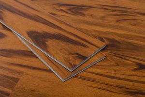 maximus-collection-lvt-maximus-chestnut-flooring-6