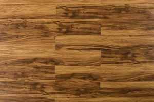 maximus-collection-lvt-maximus-natural-walnut-flooring-1