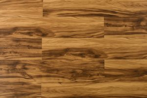 maximus-collection-lvt-maximus-natural-walnut-flooring-2