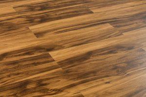 maximus-collection-lvt-maximus-natural-walnut-flooring-3