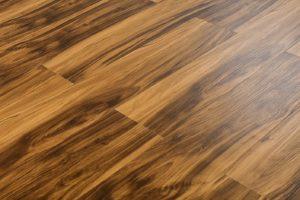 maximus-collection-lvt-maximus-natural-walnut-flooring-4