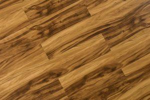 maximus-collection-lvt-maximus-natural-walnut-flooring-5