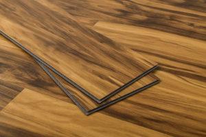 maximus-collection-lvt-maximus-natural-walnut-flooring-6