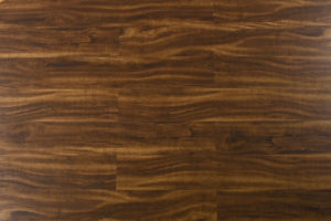 maximus-collection-lvt-maximus-ruby-flooring-1