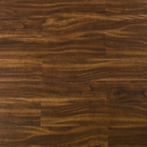 maximus-collection-lvt-maximus-ruby-flooring-1