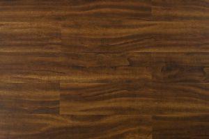 maximus-collection-lvt-maximus-ruby-flooring-2
