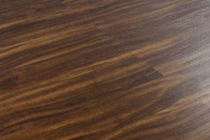 maximus-collection-lvt-maximus-ruby-flooring-3