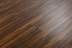 maximus-collection-lvt-maximus-ruby-flooring-4