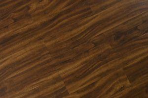 maximus-collection-lvt-maximus-ruby-flooring-5