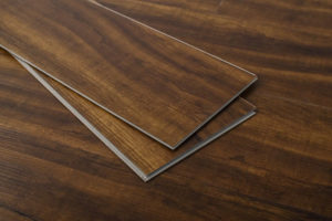 maximus-collection-lvt-maximus-ruby-flooring-6