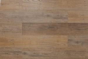 meraki-collection-montserrat-spc-crowned-hazel-flooring-1