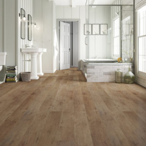 meraki-collection-montserrat-spc-crowned-hazel-flooring-10