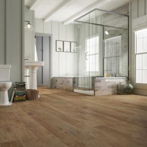 meraki-collection-montserrat-spc-crowned-hazel-flooring-11