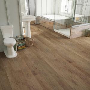 meraki-collection-montserrat-spc-crowned-hazel-flooring-12