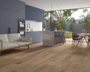 meraki-collection-montserrat-spc-crowned-hazel-flooring-2