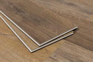 meraki-collection-montserrat-spc-crowned-hazel-flooring-3