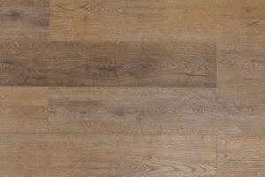 meraki-collection-montserrat-spc-crowned-hazel-flooring-4