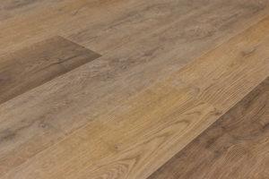 meraki-collection-montserrat-spc-crowned-hazel-flooring-7