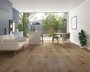 meraki-collection-montserrat-spc-crowned-hazel-flooring-8