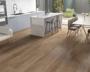 meraki-collection-montserrat-spc-crowned-hazel-flooring-9