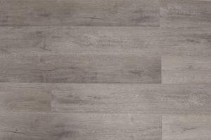 meraki-collection-montserrat-spc-tranquil-grey-flooring-1