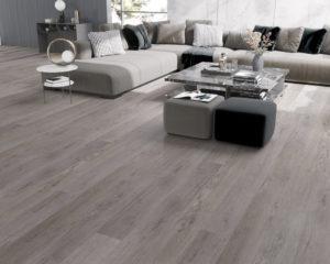 meraki-collection-montserrat-spc-tranquil-grey-flooring-10