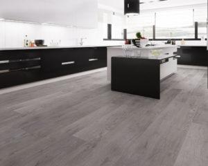 meraki-collection-montserrat-spc-tranquil-grey-flooring-11