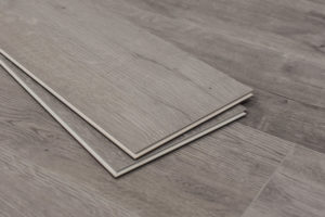 meraki-collection-montserrat-spc-tranquil-grey-flooring-3
