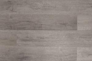 meraki-collection-montserrat-spc-tranquil-grey-flooring-4