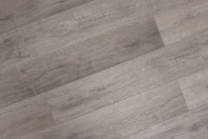 meraki-collection-montserrat-spc-tranquil-grey-flooring-5