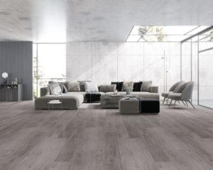 meraki-collection-montserrat-spc-tranquil-grey-flooring-8