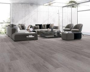 meraki-collection-montserrat-spc-tranquil-grey-flooring-9