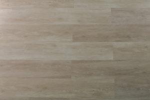 oak-collection-wpc-azusa-flooring-1