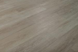 oak-collection-wpc-azusa-flooring-4
