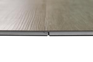 oak-collection-wpc-azusa-flooring-6