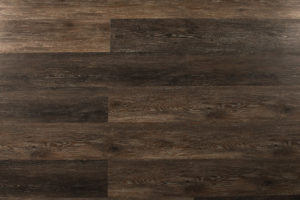 oak-gradient-collection-wpc-ampera-flooring-1