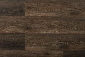 oak-gradient-collection-wpc-ampera-flooring-2