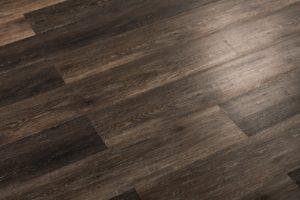 oak-gradient-collection-wpc-ampera-flooring-3