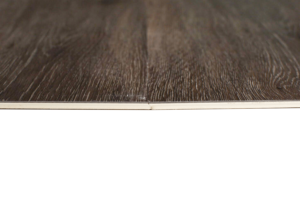 oak-gradient-collection-wpc-ampera-flooring-6