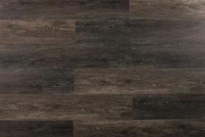 oak-gradient-collection-wpc-anata-flooring-1
